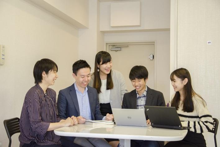 【サイバーエージェント、電通グループ内定実績多数】3ヶ月でWeb広告代理店に就職した新人1年目程度の知識・経験が得られます