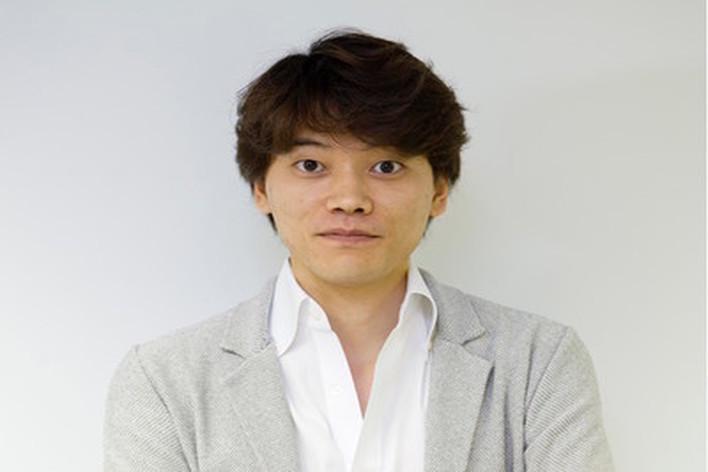 【AI事業へ参入】AIを利用したWebサービスに関わる業務
