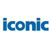 ICONIC Co,.Ltd.