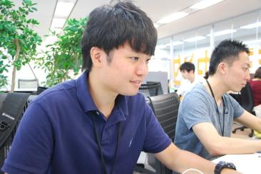 株式会社学生就業支援センター