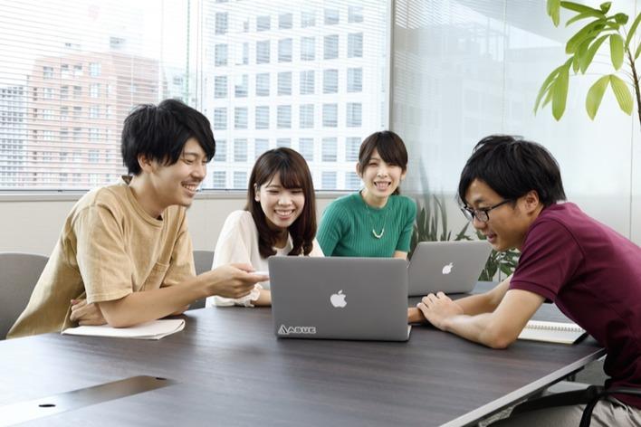 【Webデザイナー】デザイン力をさらに伸ばせる!