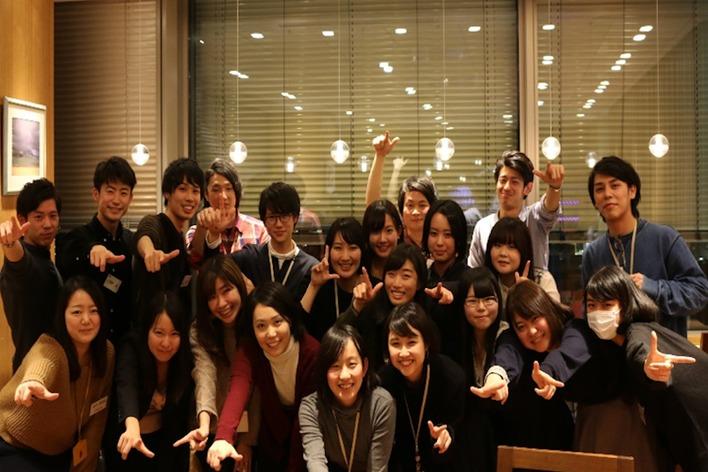 """【全学年歓迎!】""""香り""""を扱うメーカー兼商社。インターン100名在籍する中で、トップ営業を勝ち取ろう!"""