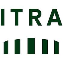 ITRA株式会社