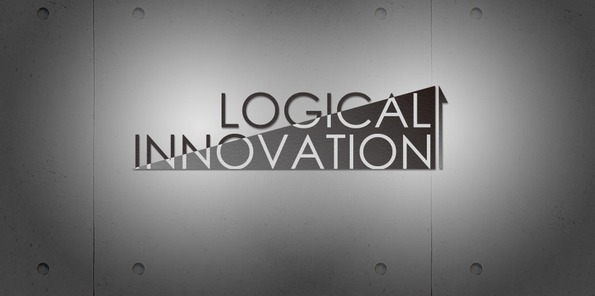 株式会社Logical Innovation