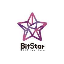 株式会社BitStar