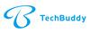 株式会社TechBuddy