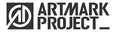 株式会社アートマークプロジェクト