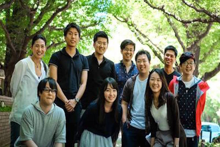 【Swift経験者大募集!】『AI×英会話』アプリの開発のお仕事。プログラミングスキルを磨きたい方大歓迎!!