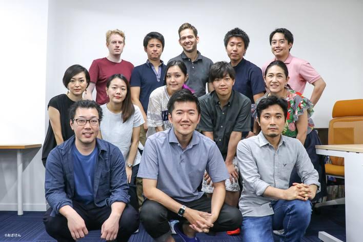 【平日2日以上&週10時間~OK】難しいスキル不要!革新的英語習得AIアプリのインターンデバッガー募集