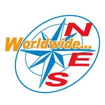 ネスグローバル株式会社
