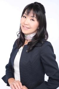 谷井税理士事務所
