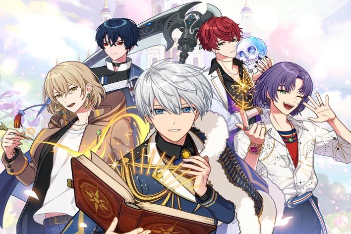 【ゲーム・エンタメ好き歓迎!】運営ディレクター職 ゲーム制作のアシスタント募集!