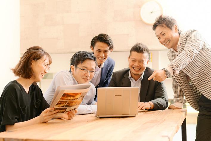 【インターンの大活躍中/成長著しいカンボジア法人設立2年目を迎えアジア進出拡大中!】商社・ITベンチャー出身の社長直下で貴重な成功体験を!