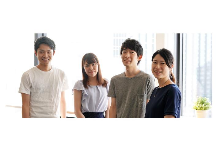 ★プロフェッショナルコース★営業スキルを磨く!HR techサービス『engage』のオンラインセールス
