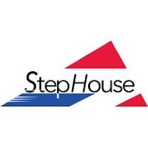 株式会社Step House
