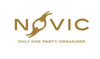 株式会社NOVIC