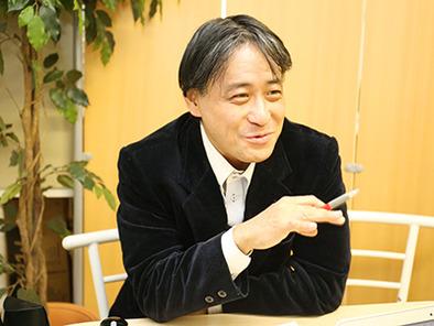 ナチュラル・エナジー・ソリューション株式会社