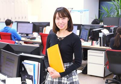 株式会社富士誇(フジコ)