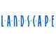 株式会社ランドスケイプ