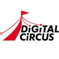 デジタルサーカス株式会社