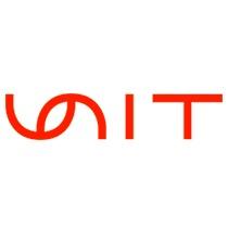 株式会社UNIT(ユニット)