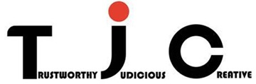 TJC株式会社