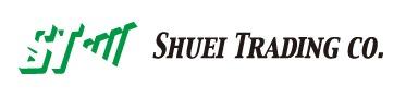 株式会社シュウエイトレーディング
