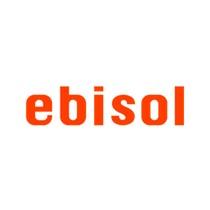 株式会社エビソル