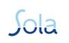 Sola株式会社