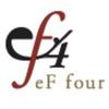 株式会社eF-4
