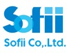 ソフィー株式会社