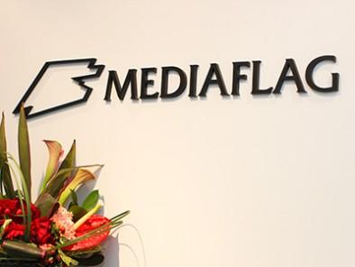 株式会社メディアフラッグ