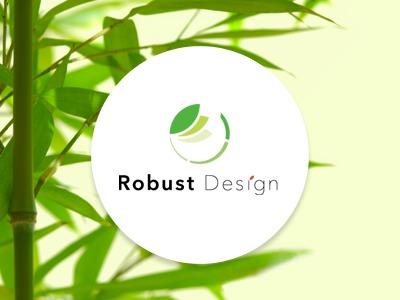 株式会社Robust Design
