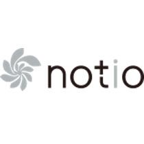 株式会社ノティオ