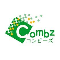 株式会社コンビーズ