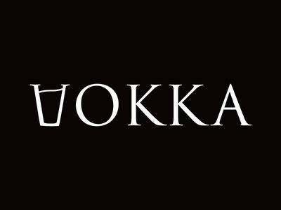株式会社JUKKI