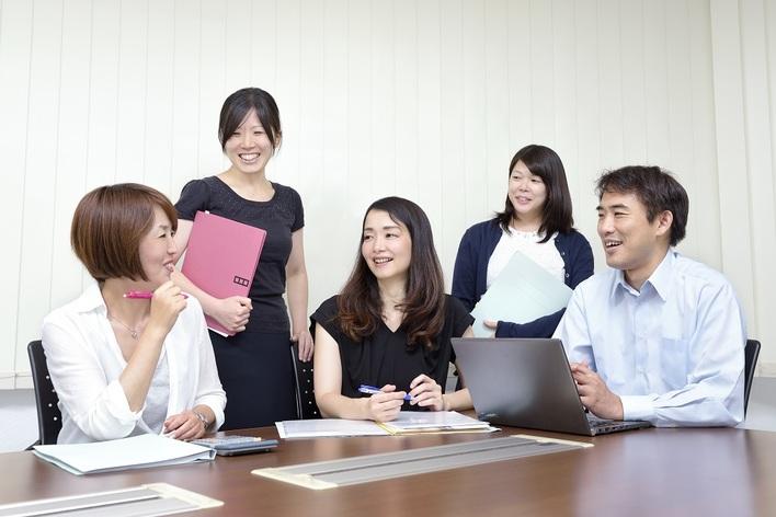 【アウトソーシングスタッフ】簡単な事務作業を行いながら、専門的な会計・財務の知識を身に付けることが出来るインターン!