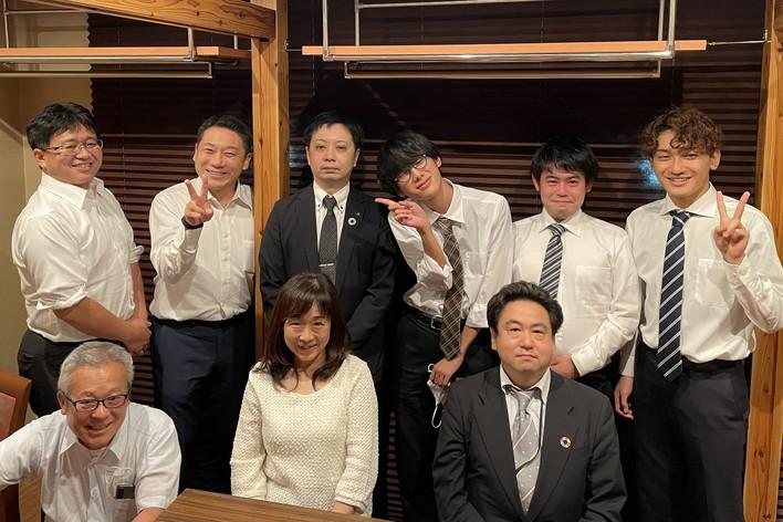 【現場作業実習あり】23卒向け技術系インターン募集!