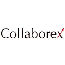 コラボレックス株式会社
