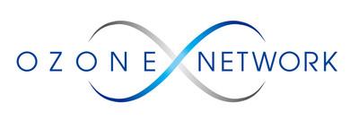 株式会社 オゾンネットワーク