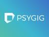 PSYGIG Inc.