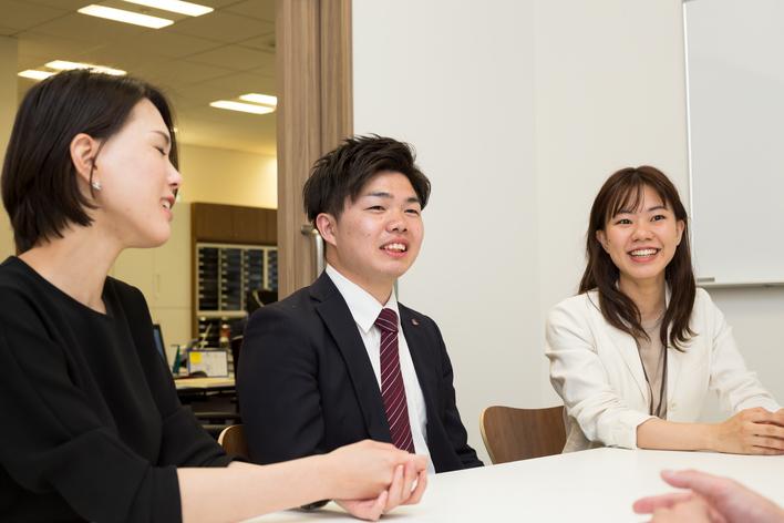 超実践型!ジュニアコンサルタントとして会計・税務・経営サポートにチャレンジし、実務に役立つスキルが身につくインターンシップ