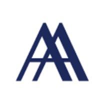 株式会社アトラクトエージェント