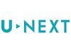 株式会社U-NEXTマーケティング