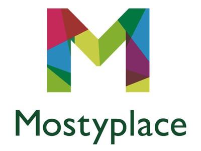 株式会社モスティープレイス