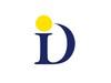 株式会社 D&I