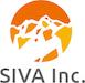 SIVA Inc.