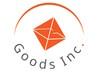 Goods株式会社