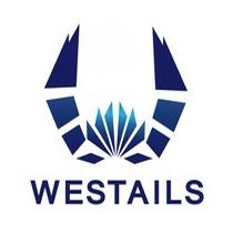 ウエステルスコンサルティング株式会社