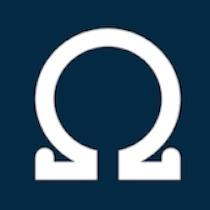 オメガ株式会社